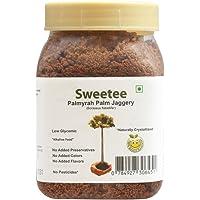 Sweetee Palm Sugar 250 Grams