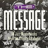 Coltrane / Gordon, Dexter / Montgomery, Wes