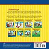 Curious George Storybook Collection (CGTV)
