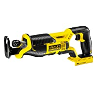 STANLEY FATMAXFMC675B-XE18V Lithium-ion Reciprocating Saw without battery and charger