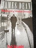 James Dean: Boulevard of Broken Dreams