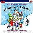 Es Schneit, Es Schneit - Unsere schönsten Winterlieder