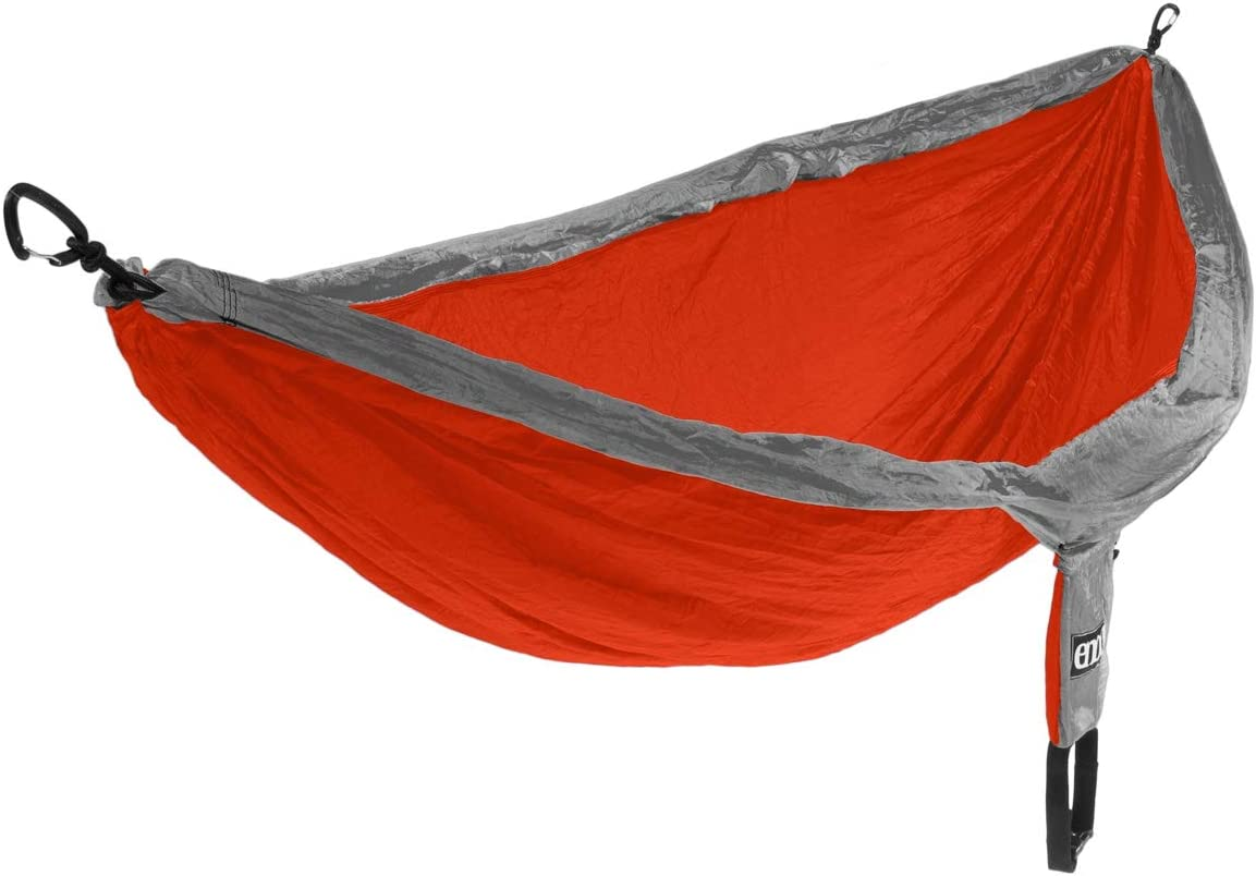 Eagles Nest Outfitters One Link Hammock Shelter System