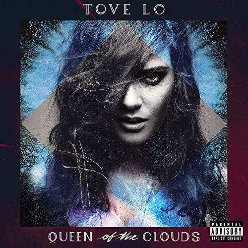 Amazon queen of the clouds blueprint edition explicit queen of the clouds blueprint edition explicit malvernweather Choice Image