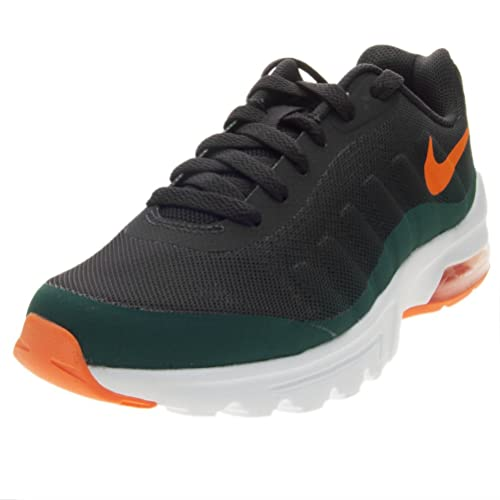 huge discount 5e1d1 24e64 ... coupon code for nike air max invigor print gs zapatillas para hombre  amazon.es zapatos