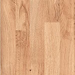 Right step 7 0 mm vitality original series glueless for Vitality laminate flooring reviews