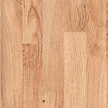 Vitality original laminate flooring carpet review for Vitality laminate flooring reviews