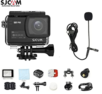 Amazon.com: SJCAM SJ8: Cell Phones & Accessories