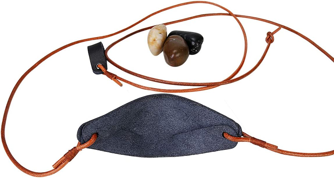 Sling gewebte Schultertasche Stroh Geflecht Straw Bag Pure Handmade Webing