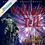 William Tell Overture (Finale)