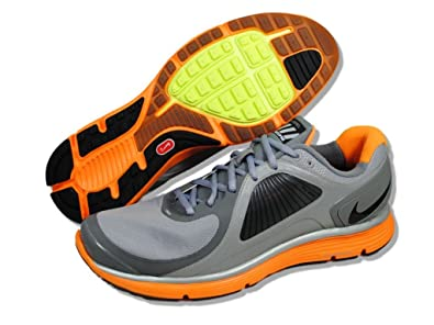 nike eclipse sensor popular buy a5796 lunar 4 f909d u1Kc3JTlF