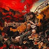 Infernus by Hate Eternal (2015-05-04)