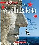 South Dakota (True Book My United States)