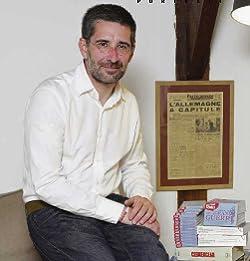 Grégoire Thonnat
