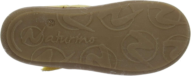 Sandales Plateforme Mixte b/éb/é Naturino Softy