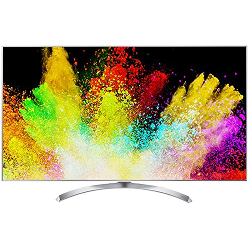 Buy 75 inch tv deals