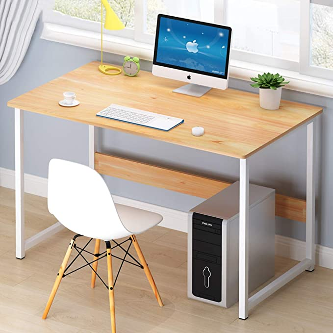 escritorio plantas de oficina bons/ái para casa Miniregadera IMEEA de 450 ml de acero inoxidable