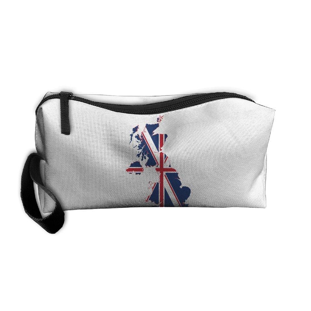 Cute Kitten Cat Flower Running Lumbar Pack For Travel Outdoor Sports Walking Travel Waist Pack,travel Pocket With Adjustable Belt