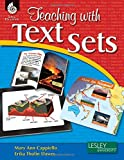 Teaching with Text Sets (Professional Books)
