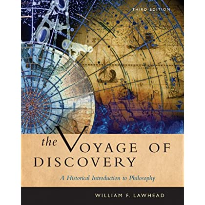 THE VOYAGE OF DISCOVERY LAWHEAD PDF DOWNLOAD