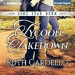 Tycoon Takedown | Ruth Cardello