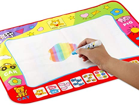 Amazon.com: erholi Niños Educación Temprana Bebé Dibujos ...