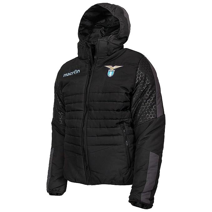 giacca Lazio Uomo