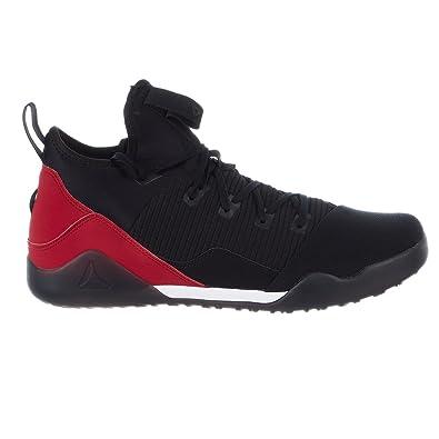 Men's Combat Noble Trainer Sneaker