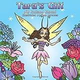Tara's Gift, Jill Rutland Blount, 1452005079