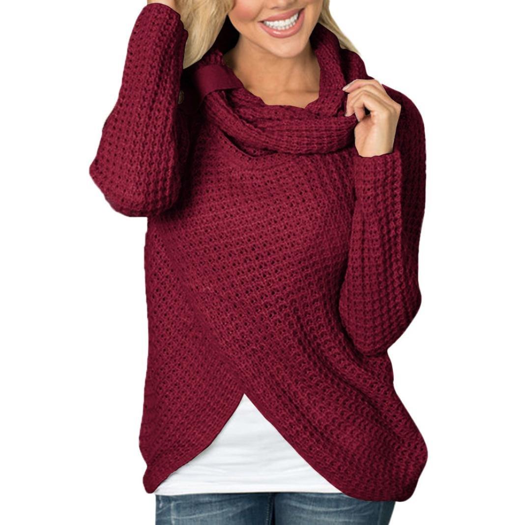 XOWRTE Sweatshirts for Women Cute Graphic White Zip Up Hoodie Plus Size Zip Up Hoodie Fleece Plus Size 2X Plus Size 3X Plus Size 4X Under 10 Dollars Prime Prime Oversized