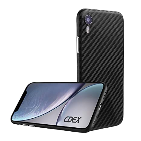 coque iphone xr doupi