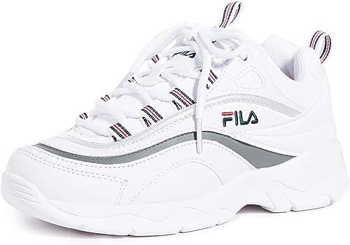 Fila Women's Ray: Fila: Shoes
