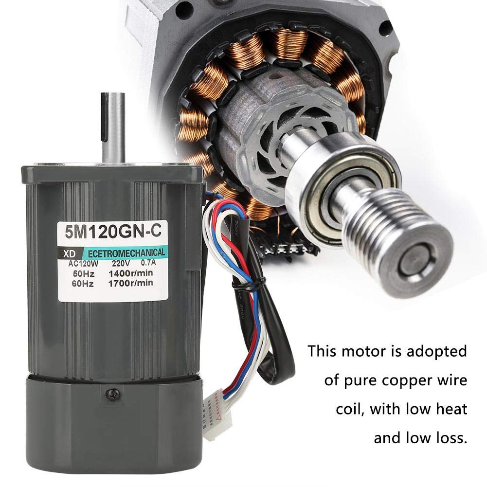 Eurobit 0430 SDS max-Bohrer 12 x 340 mm 4 Schneiden