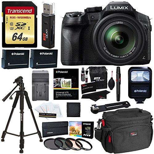 panasonic-lumix-dmc-fz300-4k-point-and-shoot-camera-with-leica-dc-lens-24x-zoom-black-polaroid-acces