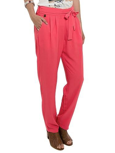 Smash Bankae, Pantalones para Mujer