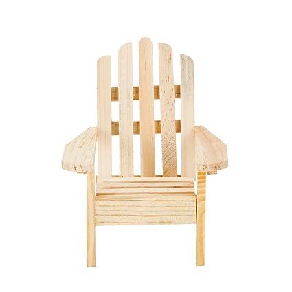 Admirable Amazon Com Bulk Buy Darice Diy Crafts Chair Adirondack Gamerscity Chair Design For Home Gamerscityorg