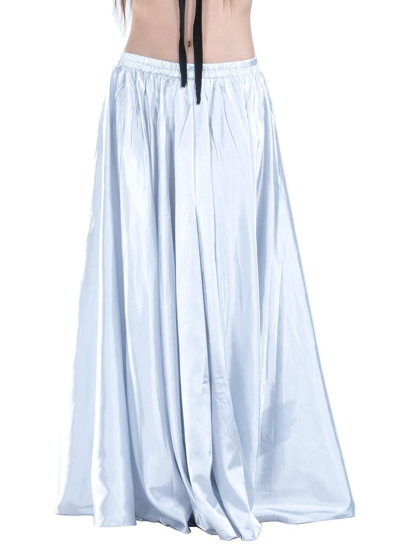 Pure de cinta de raso diseño de larga para faldas, perfecto para ...