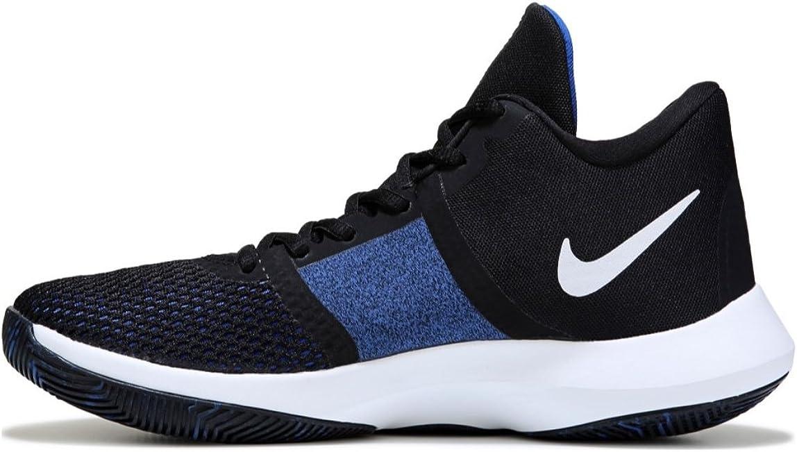 Nike Air Precision II Mens Basketball Shoe❗️Ships directly from Nike❗️