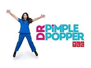 Watch Dr Pimple Popper Season 4 Prime Video
