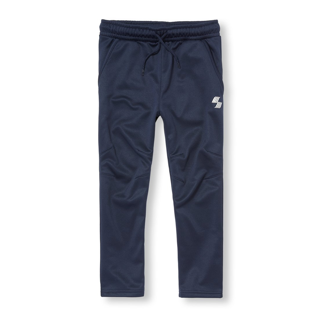 The Children's Place Boys' Big Athletic Pant The Children' s Place 2102770