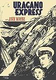 Uragano Express