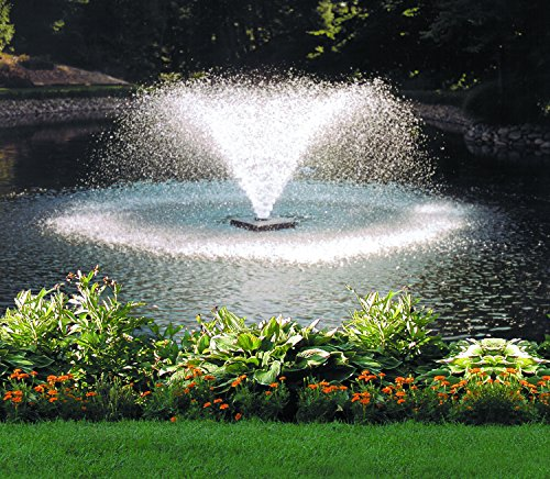 Pool Fountains House Amp Home