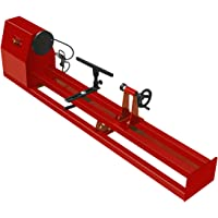 Amazon Best Sellers Best Power Wood Lathes