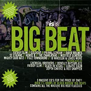 This Is...Big Beat