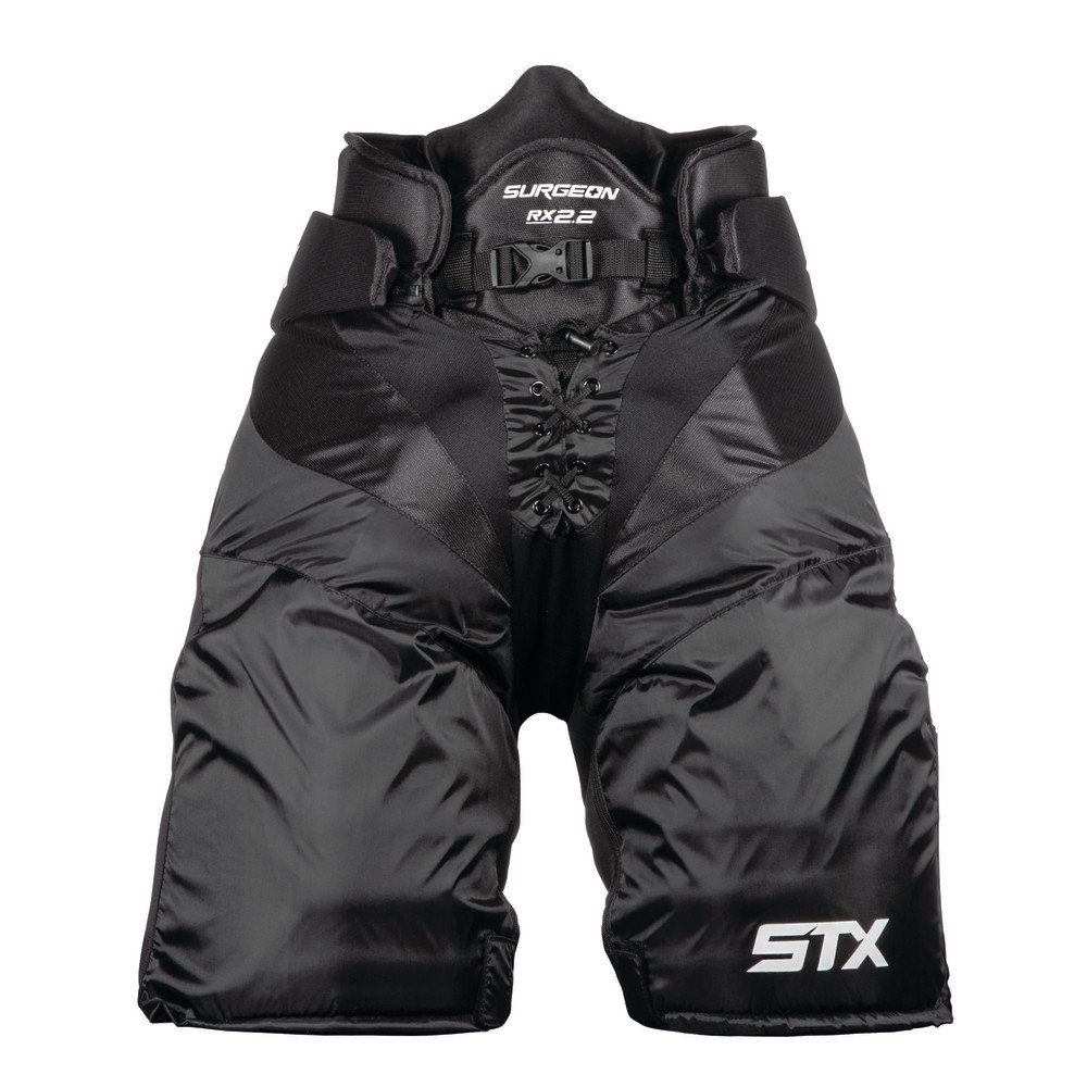 STX Ice Hockey Surgeon Rx 2.2 Pants