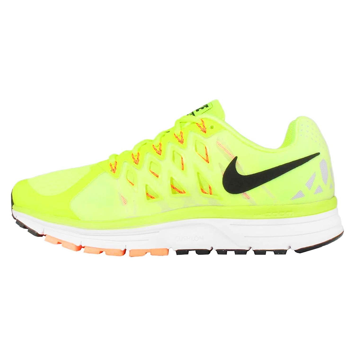 03f3da2d739f Nike Men s Zoom Vomero 9 Running Shoes