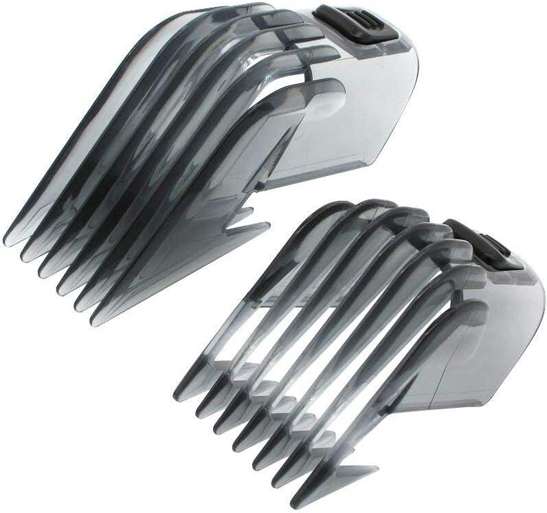 Remington Pro Power SP-HC5000 Juego de Peines para Cortapelos
