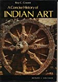 A Concise History of Indian Art, Craven, Roy C., 0195199448