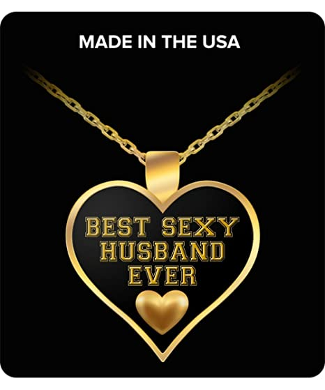 Amazon Com Sexy Gifts For Husband Valentine S Day Birthday