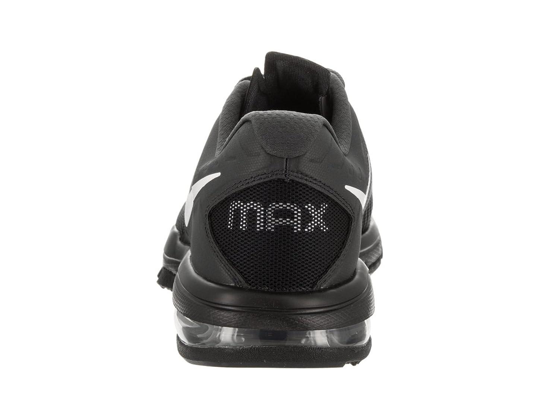 Amazon.com | Men's Nike Air Max Full Ride TR 1.5 Training Shoe | Fitness &  Cross-Training